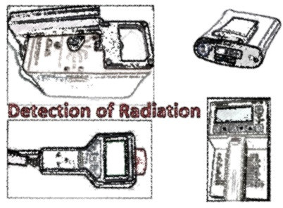 pic radiation instrument SK2